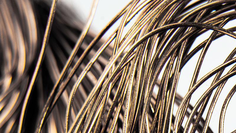 metallavfall-tas-tillvara