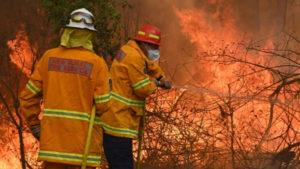 suez-klimat-bränder-Australien